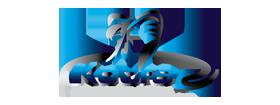 Kobra Electric Revolution GmbH