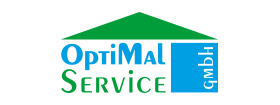 OptiMal Service GmbH